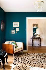 chambre peinture bleu 80 peinture chambre vert inspiration de dcor avec peinture bleu vert