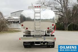 kenworth stock news fuel trucks tank trucks oilmens