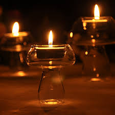 home decoration online the importance of candle in home decoration fotolip com rich