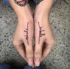 100 wrist tattoo quotes wrist tattoo quotes designs 1000