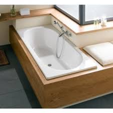 Bette Bathtubs 10 Best A Selection Of Bette Baths Available At John Goblet