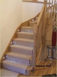 What Are Banisters Staircase Glossary