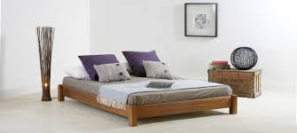 Lower Bed Frame Height Complete Bedding Products Guide For With Disabilities