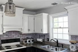 brick tile kitchen backsplash 100 brick tile kitchen backsplash best 25 brick floor