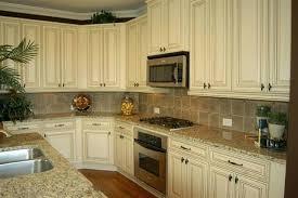 light granite countertops with white cabinets st cecilia granite countertops classic santa cecilia granite