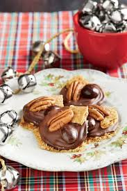 Homemade Candy Gift Ideas For Christmas Giftworthy Christmas Candy Recipes Southern Living