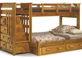 futon dorel home products twin over full futon bunk bed