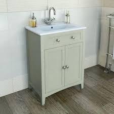 65 Bathroom Vanity by Bathroom Bowl Sink Vanities Vessel Sink Bathroom Vanity Cabinets