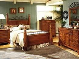 sumter bedroom furniture nifty sumter cabinet company bedroom furniture j46 on wow home decor