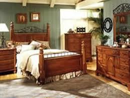 Sumter Bedroom Furniture Sumter Cabinet Company Bedroom Furniture J42 In Creative Home
