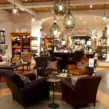 Pottery Barn Furniture Showroom Pottery Barn 15 Photos U0026 43 Reviews Home Decor 1436