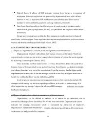 Duties Of A Sales Associate For Resume Custom Thesis Editor Site Usa Cheap Thesis Proposal Ghostwriting