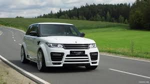 range rover white 2015 2015 mansory range rover sport white front hd wallpaper 9