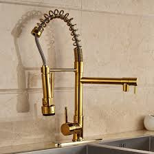 Copper Faucets Kitchen by 100 American Standard Kitchen Faucet Parts Diagram