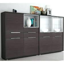 meuble bas bureau ikea armoire rangement bureau ikea meuble bureau rangement
