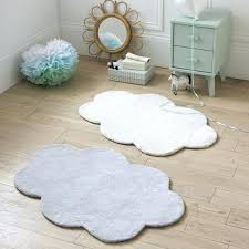tapis chambre bébé pas cher grand tapis chambre bebe pour cosy open inform info
