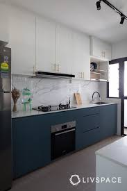 kitchen cabinet ideas singapore how to design a compact kitchen