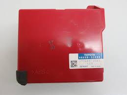 lexus parts dallas texas 06 08 lexus is250 is350 blower motor temperature computer module