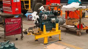 vac u digga u0026 hydro sucker trucks for sale vac u digga nz