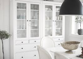 Ikea Restyle Modern Hollywood Regency by Alarming Design Of Cabinet Fronts Home Depot Arresting Cabinet