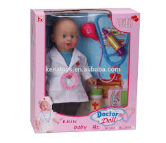 Babydoll Hair Extensions by Baby Doll Doctor Set Baby Doll Doctor Set Suppliers And