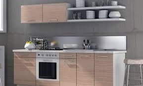 cuisine brico depot avis cuisine mezzo brico depot design cuisine moderne en aluminium