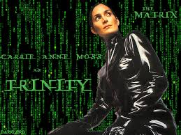 trinity wallpapers the matrix wallpapers 40 wallpapers u2013 adorable wallpapers