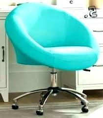 Colorful Desk Chairs Cheap Desk Chair Colorful Desk Chairs Cheap