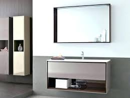 electric mirrors bathroommedium size of bathroom magnifying