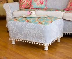 37 best slipcovers images on pinterest shabby chic decor
