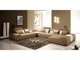 Latest C Shape Sofa Designs For Drawing Room C Shaped Sectional Sofa C Shaped Sofa Sectional Cleanupflorida Com