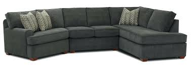 small sofa bed couch small pull out sofa bed two tone pull out couch with grey and brown