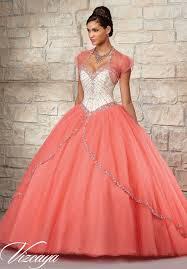 fifteen dresses quinceanera dresses gowns toledo atlas bridal shop
