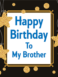for brother greeting cards birthday u0026 greeting cards by davia