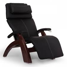 human touch perfect chair pc 420 classic plus