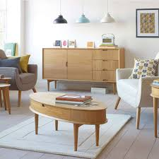 Affordable Armchairs Furniture Living Room Rooms With Brown Leather Sofas And Excerpt