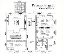 italian style home plans italian villa floor plans ravishing family room modern by italian