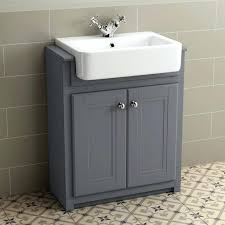 free standing sink freestanding kitchen sink cabinet free standing