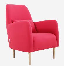 fauteuil de pas cher daborn fauteuil en tissu prix promo habitat 450 00 ttc meubles