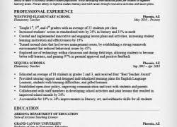 summaries for resumes resume summary example thisisantler