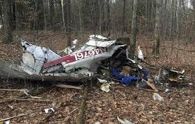 Vermont travel man images Massachusetts man 89 found dead in vermont plane crash the jpg