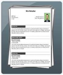 Resume Maker Professional Free Free Resume Builder Online 2017 Free Resume Builder Quotes