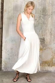 robe mariage civile robe mariage civil 30 tenues pour la cérémonie l express styles