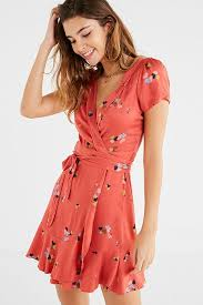 pictures of dresses dresses rompers on sale outfitters