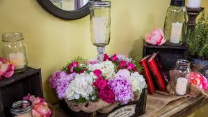 wedding centerpieces diy s diy flower wedding centerpieces diy how to s