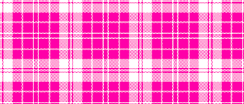 pink tartan pink tartan pattern for photoshop and elements with shape overlay
