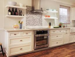 sacks kitchen backsplash kitchen inspiring backsplash ideas for kitchen kitchen backsplash