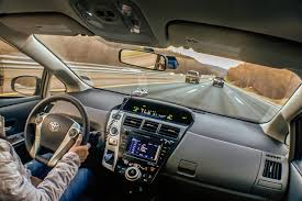 toyota prius 2014 review 2014 toyota prius v review autonation drive automotive