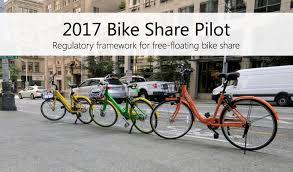 West Seattle Blog West Seattle Crime Watch Burglaries by Seattle Bike Blog
