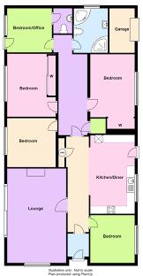 Home Design Generator by Autodesk Homestyler Home Design Autodesk House Decorating Home